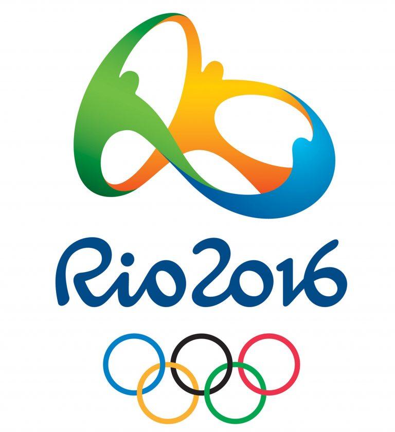 Rio 2016 – La seconda Olimpiade di Pietro Ruta