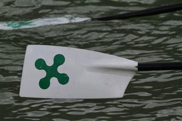 Aiguebelette Trofeo TERA – 20 Ottobre 2009