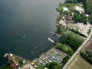 Campionato Societario e Trofeo delle Regioni - Candia @ Penzano | Lombardia | Italia