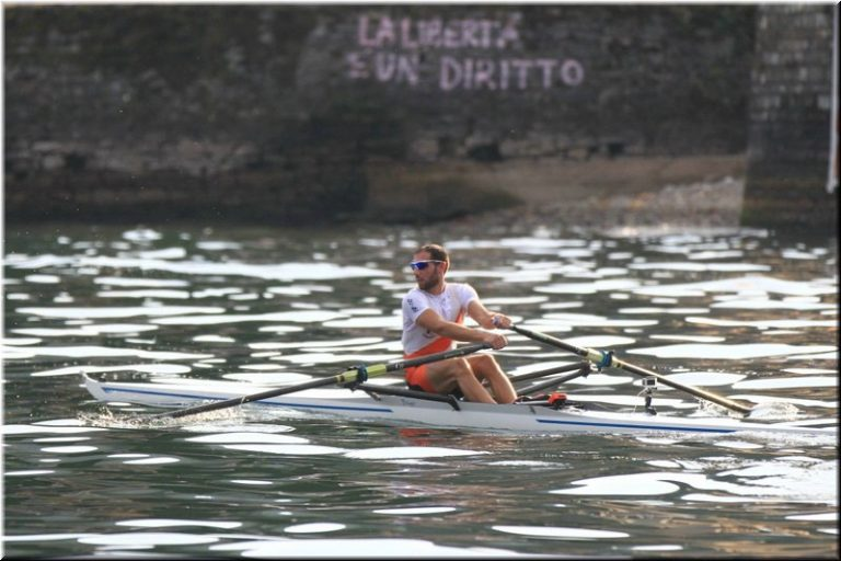 Trofeo Villa d'Este 2019