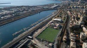 Campionato Italiano del Mare - Genova Prà @ Genova Prà | Sanremo | Liguria | Italia