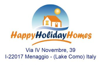 Happy Holiday Homes