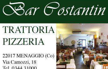 Bar Costantin