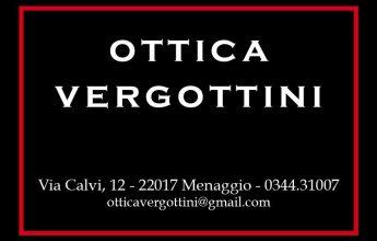 Ottica Vergottini