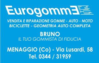 Eurogomme